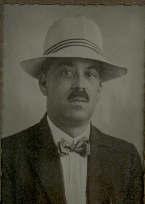 Julius Gemmel