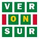 VERENIGING ONS SURINAME Logo